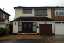 3 bed property in FAMILY HOME