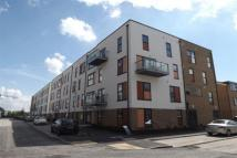 2 bed property to rent in BRAND NEW