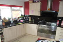 3 bed house in Brian Road...