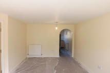 Flat to rent in Bushy Close, Collier Row...