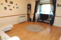 1 bedroom Flat to rent in Jutsums Lane, Romford...