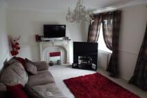 1 bedroom Maisonette to rent in Essex Road, Mawneys...