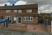 house to rent in ROMFORD