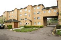 1 bed Apartment in Coopers Court