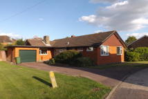 3 bed Bungalow to rent in Ferdown - Emerson Park