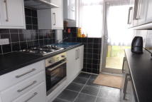 3 bed house to rent in Upminster