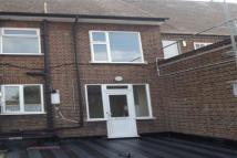 3 bedroom Flat in Elm Park Parade