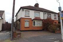 4 bed property to rent in Derham Gardens