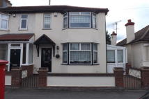 3 bedroom house to rent in Craigdale Road