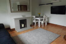 Apartment in Hornchurch
