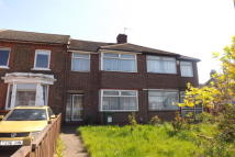 3 bed property to rent in Upminster Road South