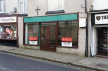Commercial Property to rent in Callington