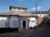 Shop to rent in Market House Arcade...