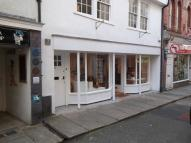 property to rent in Church Street, Launceston