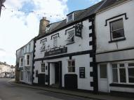 property for sale in The Old Clink, Fore Street, Callington
