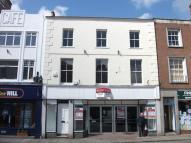property to rent in 24 Broad Street, Launceston
