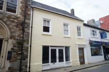 property to rent in 12 Westgate Street, Launceston