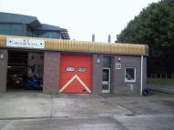 Unit 8D Commercial Property to rent