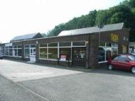 property to rent in Southern Court, Newport Industrial Estate, Launceston, Cornwall