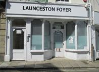 property for sale in Church Street, Launceston