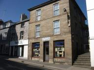 property to rent in 20 Fore Street, Camelford, PL32 9PG