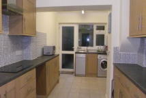 3 bed property in Norwich, NR4