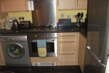 2 bed semi detached property to rent in Badgers Road - NR5