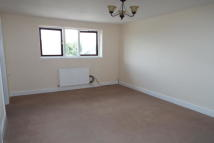 2 bedroom Flat to rent in The Square, Taverham, NR8