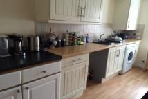 property to rent in Wymondham, NR18