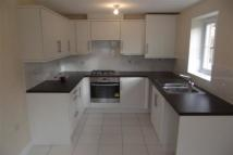 3 bedroom property in Watton, IP25