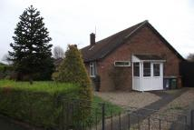 3 bed property to rent in Hawthorn Avenue -  NR6