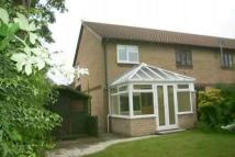 house to rent in Hethersett, NR9