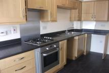 Dr Terraced house to rent