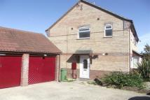 3 bed house in loddon