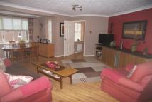 1 bed Apartment in Betts Court - NR3