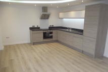 1 bedroom Apartment to rent in Town Centre, Ipswich