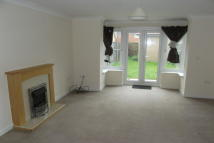 4 bed home to rent in East Ipswich