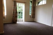 1 bedroom Studio apartment to rent in High Street, Hadleigh