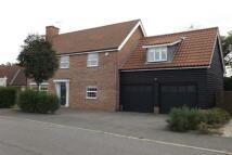 property to rent in Elmsett, Suffolk