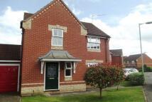 3 bedroom home to rent in Great Blakenham, Suffolk