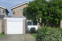 3 bed home in Capel St. Mary