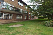 1 bed Apartment in Baxter Row, Dereham, NR19