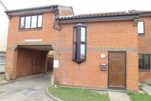 2 bed Flat in Toftwood, Dereham