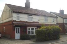 3 bed property to rent in Watton