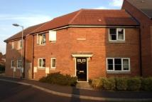 3 bedroom property in Dereham