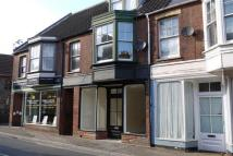 1 bedroom Flat in West Street, Cromer