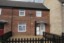 2 bedroom home to rent in Attleborough