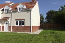 3 bed home in Yaxham