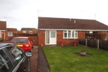 2 bedroom Bungalow to rent in Kelso gardens, Perton