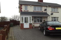 property to rent in Parkes Street, Willenhall